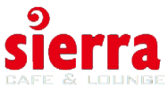 SIERRA CAFÈ & LOUNGE